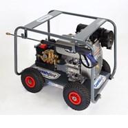 Máy phun rửa áp lực cao Combijet JD90-275 (Chạy dầu)