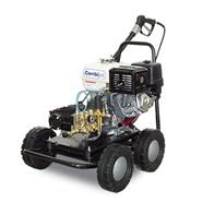 Máy phun rửa áp lực cao Combijet JP13-250