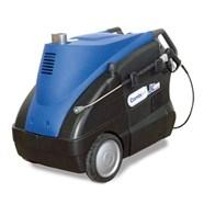 Máy phun rửa áp lực cao nước nóng Combijet JE30-2015