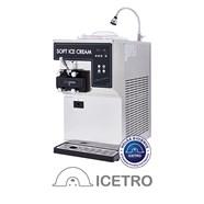 Máy làm kem Icetro ISI-321TA (Soft Ice Cream)