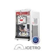 Máy làm kem Icetro ISI-322ST