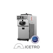 Máy làm kem Icetro SSI-151TG