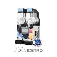 Máy làm lạnh nước trái cây Icetro ISM-72L