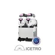 Máy làm lạnh nước trái cây Icetro SSM-52