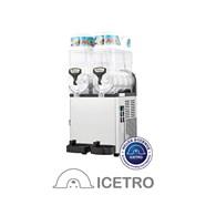 Máy làm lạnh nước trái cây Icetro SSM-280
