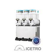 Máy làm lạnh nước trái cây Icetro SSM-420