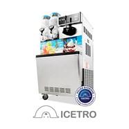 Máy làm lạnh nước trái cây Icetro ALL IN ONE