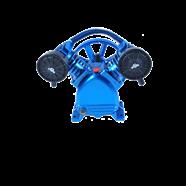 Đầu nén khí Oshima 51×2