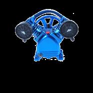 Đầu nén khí Oshima 65×3
