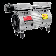 Đầu nén khí không dầu không bình Oshima OS-750