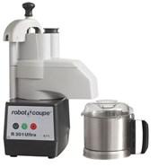 Máy cắt rau củ quả đa năng Robot Coupe R301Ultra