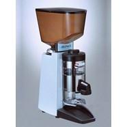 Máy xay cà phê Santos 40A