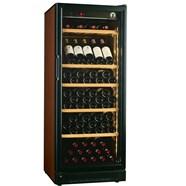 Tủ trưng bày rượu vang Barrique GCr 121