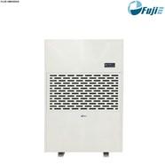 Máy hút ẩm công nghiệp FujiE HM 6480EB