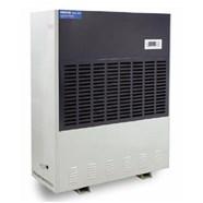 Máy hút ẩm công nghiệp FujiE HM-360EB