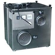 Máy hút ẩm rotor FujiE HM-WKM-550P