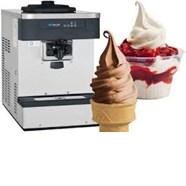 Máy làm kem Taylor C152