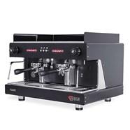 Máy pha cà phê Wega Pegaso