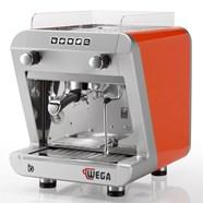 Máy pha cà phê Wega IO 1 group