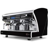 Máy pha cà phê Wega Polaris EVD/2-PR