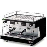 Máy pha cà phê Wega Lunna EVD 2GR