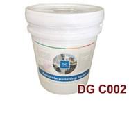 Hoá chất nhuộm màu bê tông DG C002