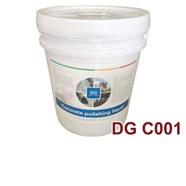 Hoá chất tăng cứng bê tông DG C001