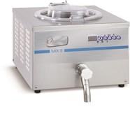 Máy làm kem Frigomat Mix 8 Heater