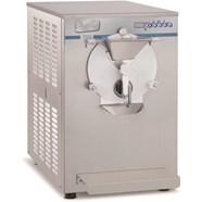 Máy làm kem Frigomat T5S horizontal batch freezer