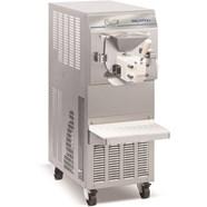 Máy làm kem Frigomat FR260 batch freezer
