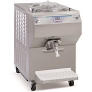 Máy làm kem Frigomat CHEF 60 LCD cream cookers