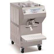 Máy làm kem Frigomat CHEF 30 LCD cream cookers