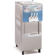 Máy làm kem Frigomat KLASS XL 222 P