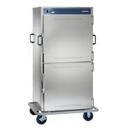 Tủ giữ nhiệt Alto Shaam Mobile Banquet Cart 1000-BQ2-96
