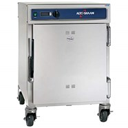 Tủ giữ nhiệt Alto Shaam Holding Cabinet 750-S