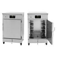 Tủ giữ nhiệt Winston HA4511