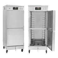 Tủ giữ nhiệt Winston HA4022