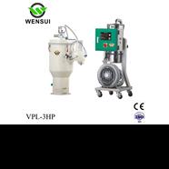 Máy hút liệu tự động Wensui VPL-3HP
