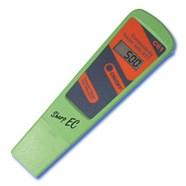 Bút đo độ dẫn điện model C61