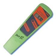 Bút đo độ dẫn điện model C62
