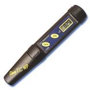 Bút đo độ dẫn điện model C65