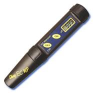 Bút đo độ dẫn điện model C66