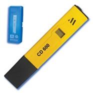 Bút đo tổng chất rắn hòa tan model CD600