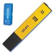 Bút đo độ dẫn diện model CD611