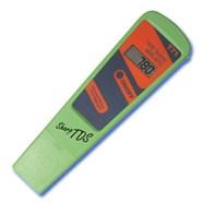 Máy đo tổng chất rắn hòa tan model T71