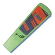 Bút đo tổng chất rắn hòa tan model T72