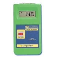 Máy đo độ dẫn cầm tay model SM301