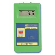 Máy đo độ dẫm cầm tay model SM302
