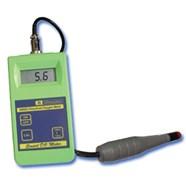 Máy đo Oxy hòa tan cầm tay điện tử hiện số model SM600