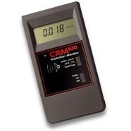 Máy đo phóng xạ điện tử hiện số model CRM-100